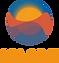 Logo-Cor-Alta-Sem-Frase-Fundo-Transparen