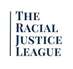 TRJL Logo #0F2D49.png