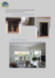 Sistemas DIY. Casas prefabricadas, casas modernas, casas pasivas