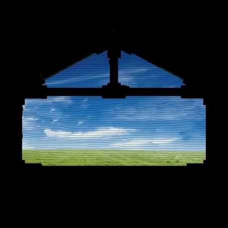 Vídeo Sistemas DIY su vivienda en 2 meses.
