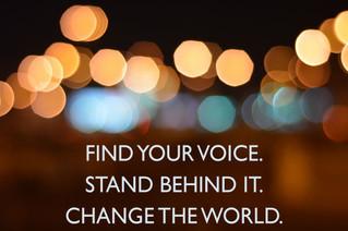 find-your-voice-sidebar.jpg