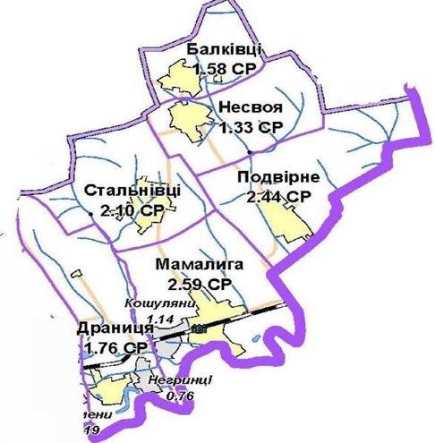 карта громади.jpg