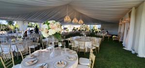 Wedding Gala