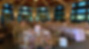 Screen Shot 2020-05-13 at 12.45.32 AM.pn