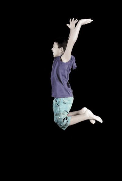 pedro pulando.jpg
