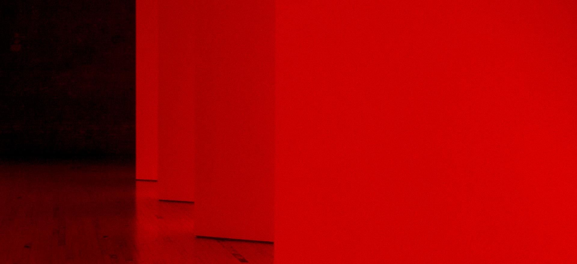 Isis Gasparini_5 da serie vermelho_2019