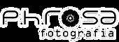 Logo-phrosa-stroke.png