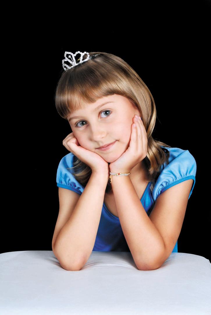 quarto princesa carruagem.jpg