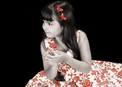 vestido florido vermelho 02.jpg