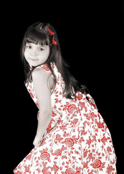 vestido florido vermelho.jpg