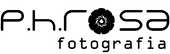 Logo-phrosa.png