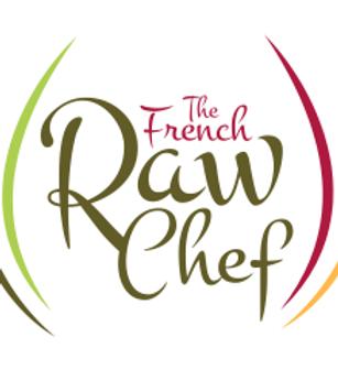 FrenchRawChef.png