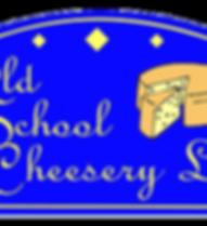 OldSchoolcheesery.png