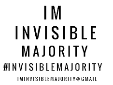 invisiablemajority.png