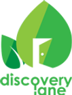 DL_final_logo.png