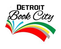 Detroit Book City.PNG