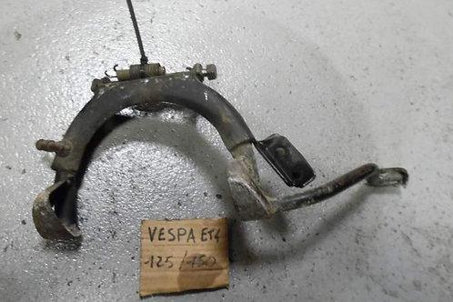 CAVALLETTO CENTRALE | Piaggio Vespa ET4 125/150