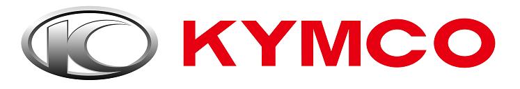 kymko.png