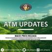 MACEC Press Release: Pananawagan at Panindigan ng mga Marinduqueno sa ika-25 taong anibersaryo.