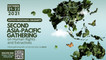 The 2nd Asia-Pacific Gathering on Human Rights and Extractives