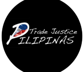 We demand Trade Justice Reject RCEP and Corporate Trade Deals!