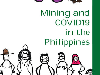 Mining and COVID-19 in the Philippines