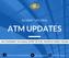 ATM Statement on illegal entry of fuel trucks in Nueva Vizcaya