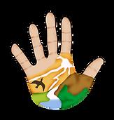 Alyansa Tigil Mina Logo