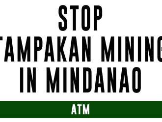 Duterte asked to stop Tampakan mining in Mindanao