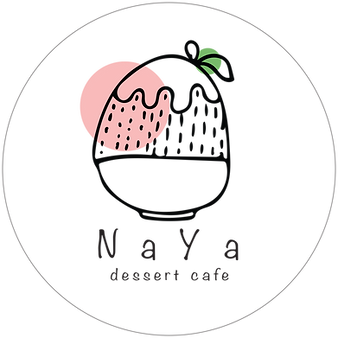 nayalogo.png