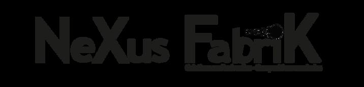 NeXus FabriK