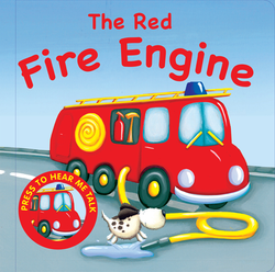 Fire_engine_cover