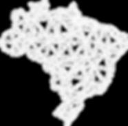 Brasil_pontos.png