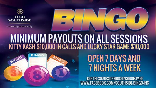 Bingo Minumum Payouts.jpg