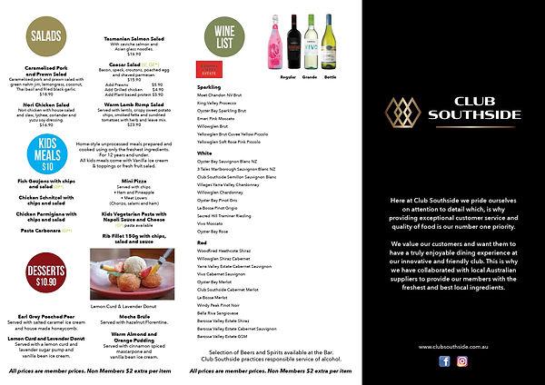 Restaurant Menu May 21 side 1.jpg