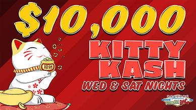KITTY KASH BINGO $10,000 win.jpg