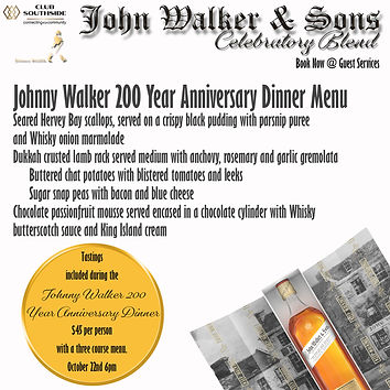 johnny walker menu.jpg
