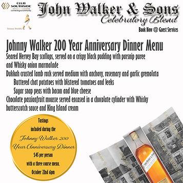 johnny walker menu.jpg