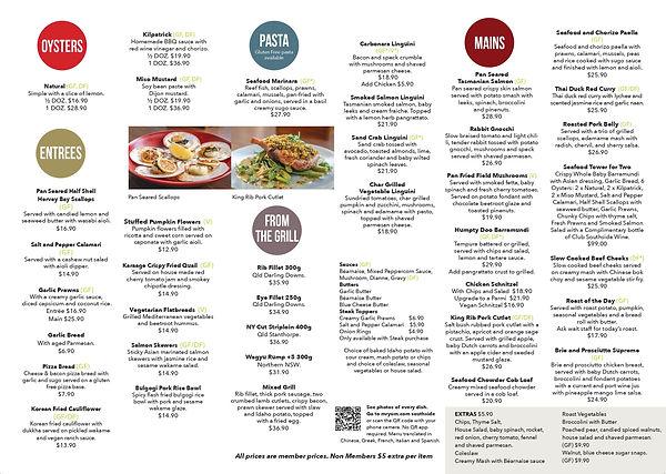 restaurant menu members prices sept 21_page-0002.jpg