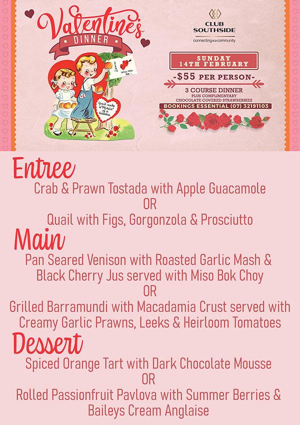 Valentines menu 2021.jpg