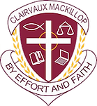 clairvaux-mackillop-college-166x180px.pn