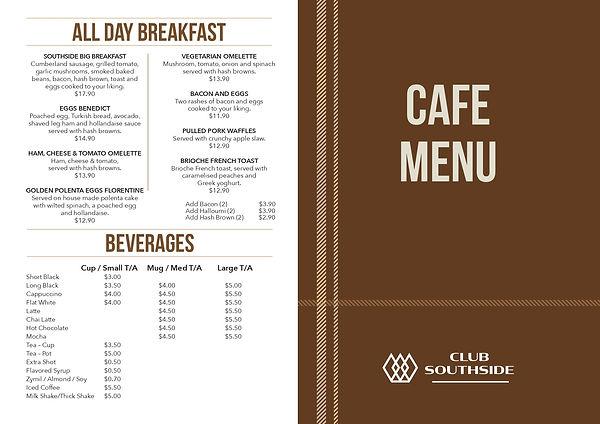 Cafe Menu May 2021 side 1.jpg