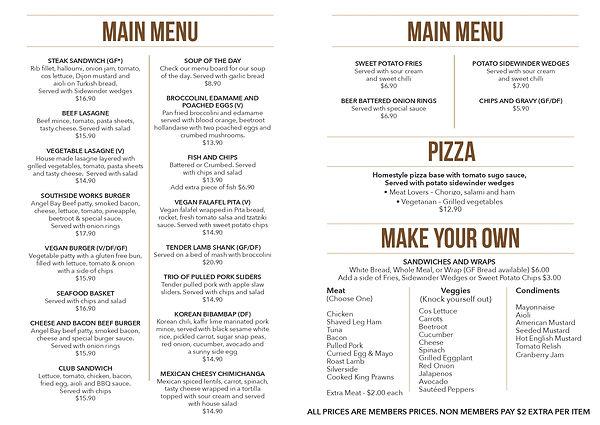 Cafe menu Sept 2020_page-0002.jpg