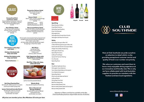 restaurant menu members prices sept 21_page-0001.jpg