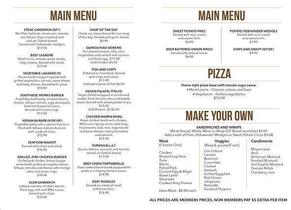 cafe menu members prices sept 21_page-0002.jpg