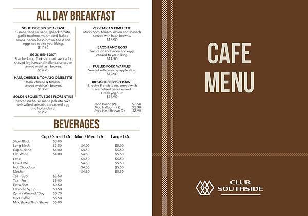 cafe menu members prices sept 21_page-0001.jpg
