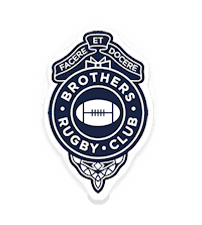 brothersrugby-201x224px.png