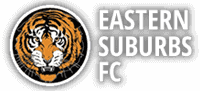 easternsuburbsfc-200x91px.png