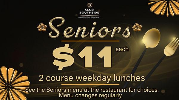 $11 seniors menu.jpg