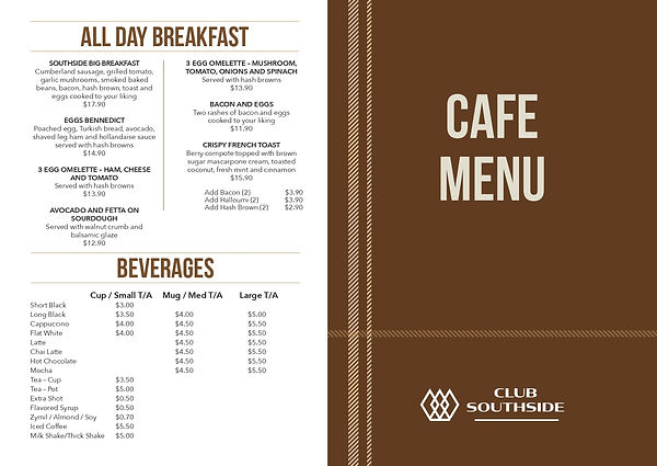 Cafe Menu Jan 2021_page-0001.jpg